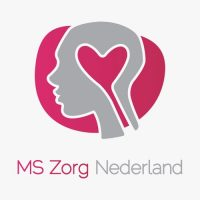 MS Zorg