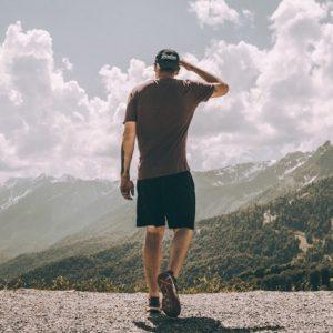 adult-adventure-climb-2577706 (1)